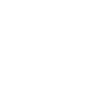 All-Over