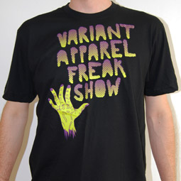 variant apparel